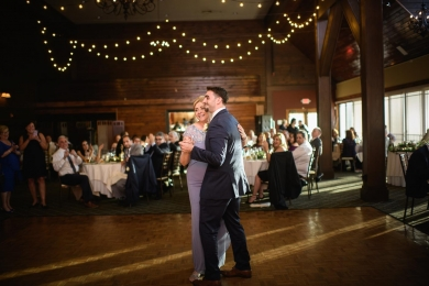 2018-Brandofino-Wedding-2371