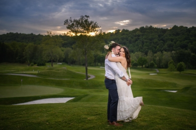 2018-Brandofino-Wedding-2548