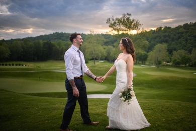 2018-Brandofino-Wedding-2578
