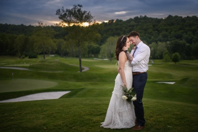 2018-Brandofino-Wedding-2581