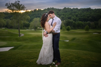 2018-Brandofino-Wedding-2625