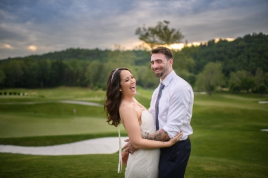 2018-Brandofino-Wedding-2632