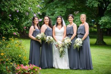 2017-Isaacs-Wedding-0447