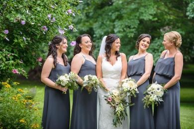2017-Isaacs-Wedding-0462