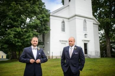 2017-Isaacs-Wedding-0537