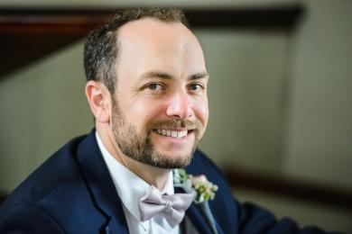 2017-Isaacs-Wedding-0815