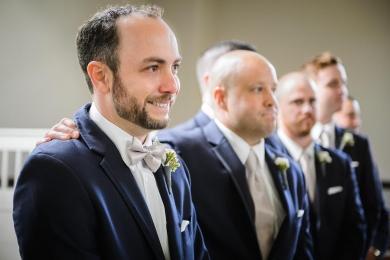 2017-Isaacs-Wedding-1021