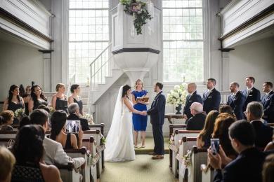 2017-Isaacs-Wedding-1089