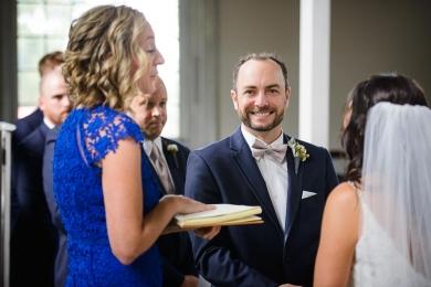 2017-Isaacs-Wedding-1093