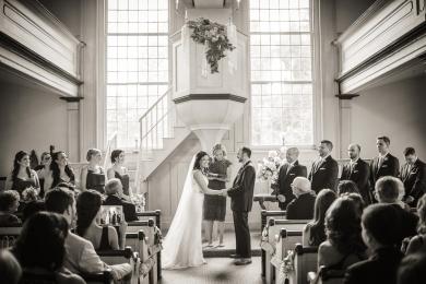 2017-Isaacs-Wedding-1107