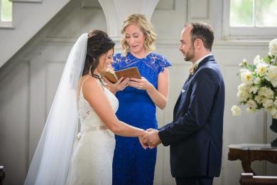 2017-Isaacs-Wedding-1148