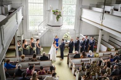 2017-Isaacs-Wedding-1177