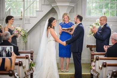 2017-Isaacs-Wedding-1257