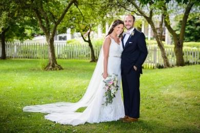 2017-Isaacs-Wedding-1457