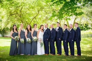 2017-Isaacs-Wedding-1476