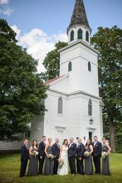 2017-Isaacs-Wedding-1487