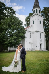 2017-Isaacs-Wedding-1526