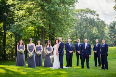 2017-Isaacs-Wedding-1621-Edit