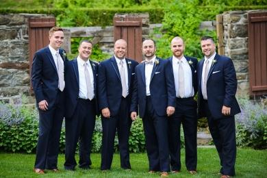 2017-Isaacs-Wedding-1671