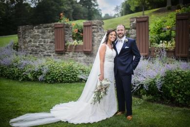 2017-Isaacs-Wedding-1764