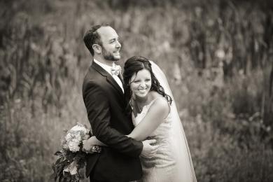 2017-Isaacs-Wedding-2000