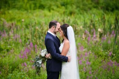 2017-Isaacs-Wedding-2006