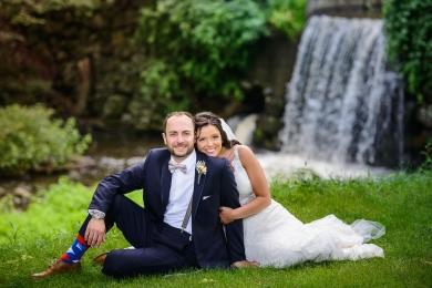 2017-Isaacs-Wedding-2009