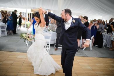 2017-Isaacs-Wedding-2628