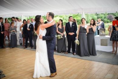 2017-Isaacs-Wedding-2718