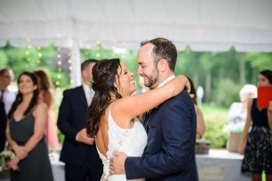 2017-Isaacs-Wedding-2727