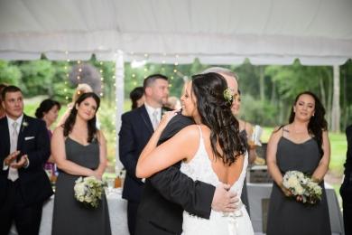 2017-Isaacs-Wedding-2764