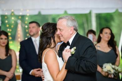 2017-Isaacs-Wedding-2808