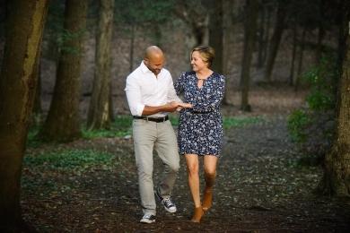 2017-Matthews-Engagement-0315