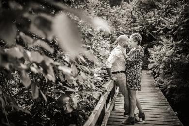 2017-Matthews-Engagement-0390-2