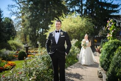 2017-Povolny-Wedding-0635