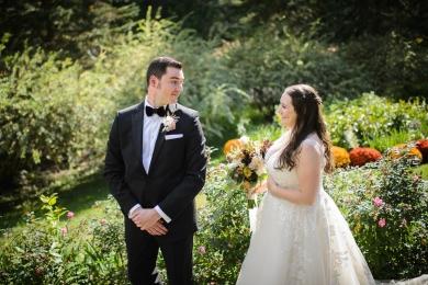 2017-Povolny-Wedding-0647