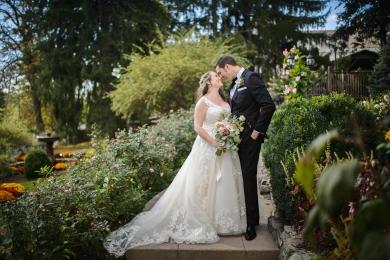 2017-Povolny-Wedding-0720