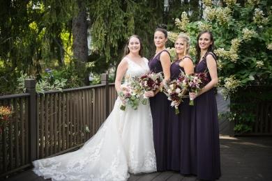 2017-Povolny-Wedding-1109