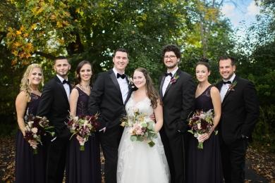 2017-Povolny-Wedding-1174