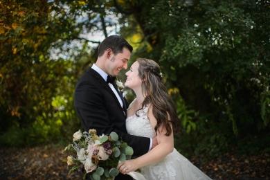 2017-Povolny-Wedding-1262