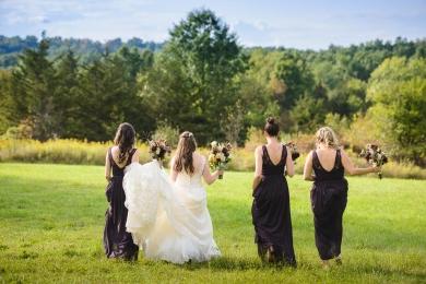 2017-Povolny-Wedding-1312