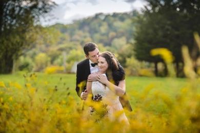 2017-Povolny-Wedding-1335