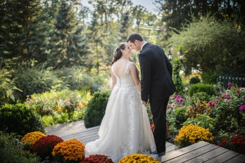 2017-Povolny-Wedding-1594