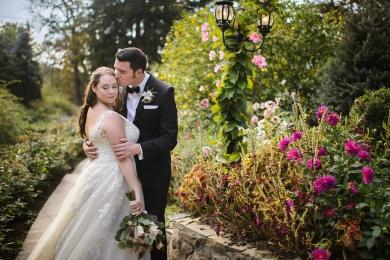 2017-Povolny-Wedding-1712