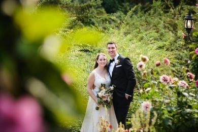 2017-Povolny-Wedding-1721
