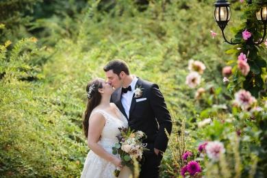 2017-Povolny-Wedding-1760
