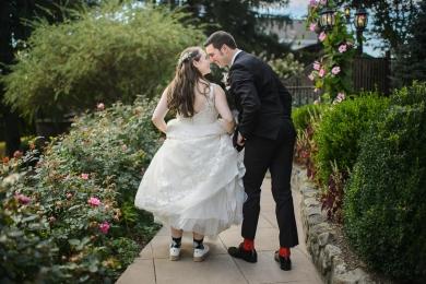 2017-Povolny-Wedding-1797