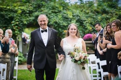 2017-Povolny-Wedding-2102