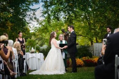 2017-Povolny-Wedding-2175