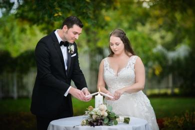 2017-Povolny-Wedding-2261